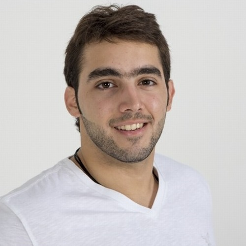 IssamK.'s avatar