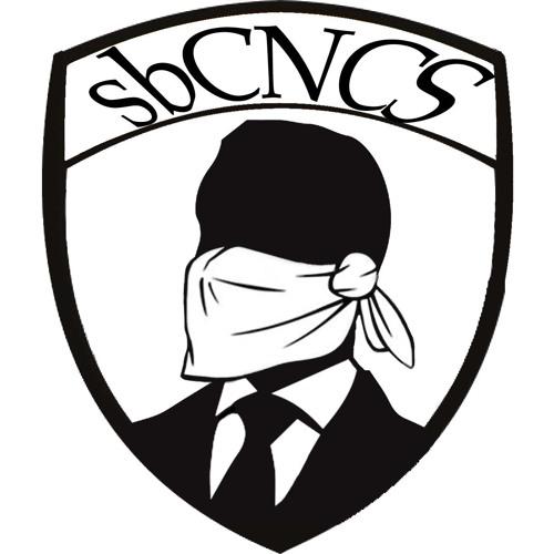 subCONSCIOUS (sbCNCS)'s avatar