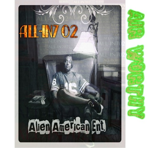 All-In 702's avatar