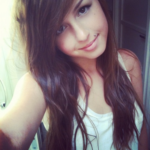 Diana Lu.'s avatar