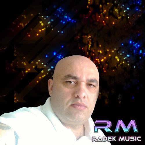 Radek  Music's avatar