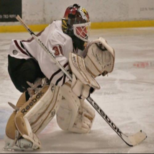 HockeyPhuck's avatar