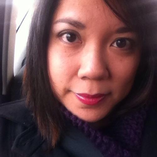 Rochelle C's avatar