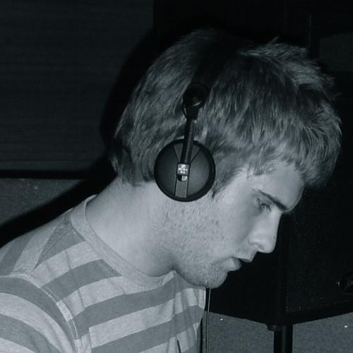Ryan_Gibson's avatar