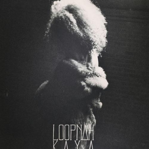 Loopnah Kaya's avatar
