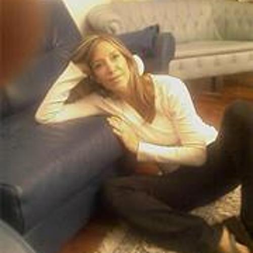 Katia Concordia's avatar