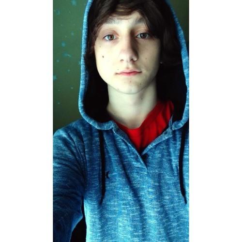 SkysFly's avatar
