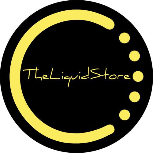 TheLiquidStore's avatar