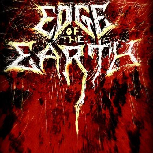 Edge of the Earth's avatar