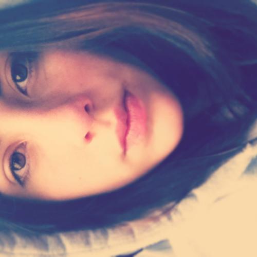 eka.nelson's avatar