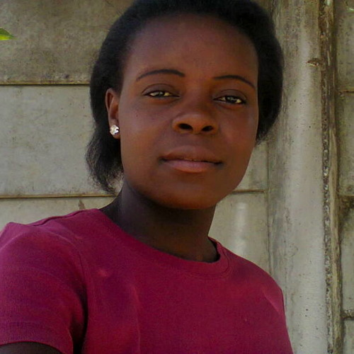danny gwenzi's avatar