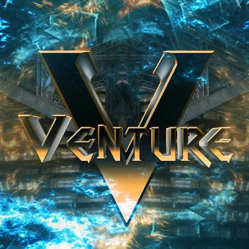 Venture - Make It Drop (WIP)