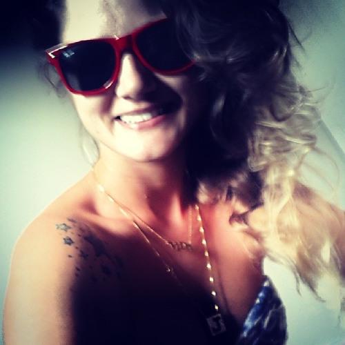 Jaquelí Carla Paludo's avatar