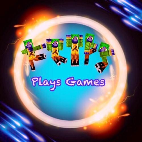 FlipsPlaysDaWub's avatar