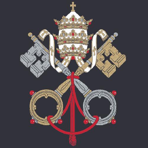 Lucas Paes 17's avatar
