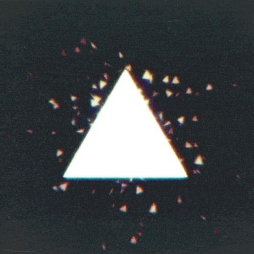 caitsjones's avatar