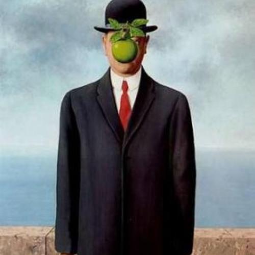 Romouth's avatar