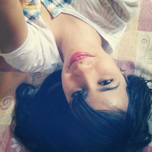 Karoline Vieira de Moraes's avatar