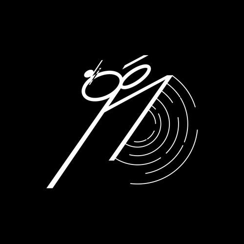 Dj-Ge's avatar