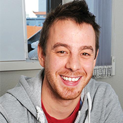 arnaudBonnet's avatar