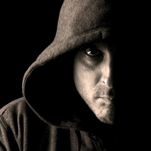 John Fox 6's avatar