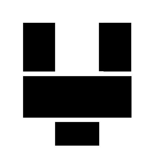 SHUKSAN (old account)'s avatar
