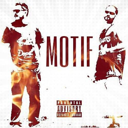MOTIF.Muzik's avatar