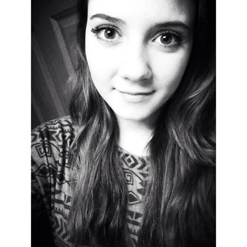 katherine__'s avatar