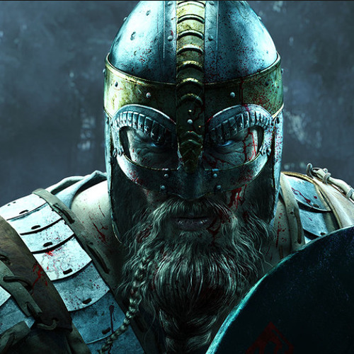 Ulf Purse's avatar