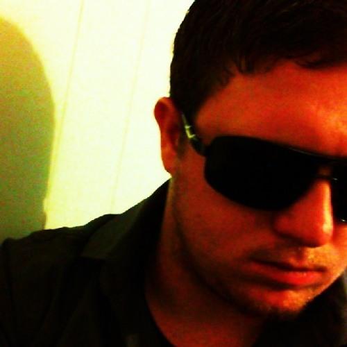Aaron-s-Hodgkins's avatar