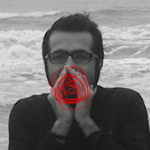 my sound of life1's avatar