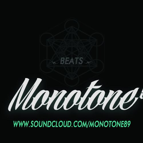 monoTONE's avatar