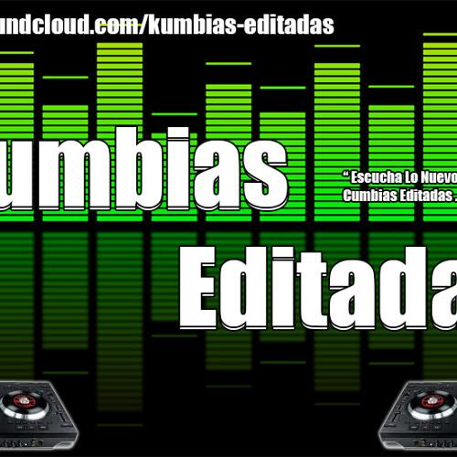 La Kumbia De Mi Cordillera [★♫~[ Kumbia Editada 2013 ]~♫★][☆~ Con Mucho Ritmo y Sabor ~☆] - Dj Zoler