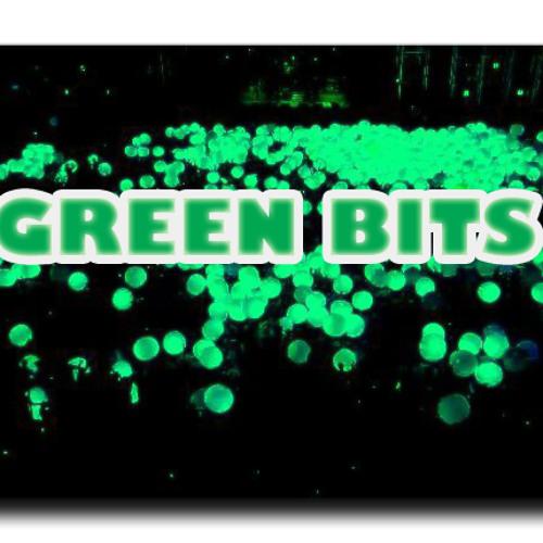 13greenbits's avatar
