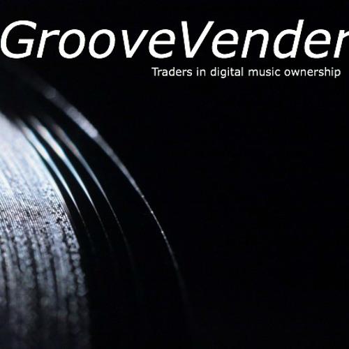 Groovevender's avatar