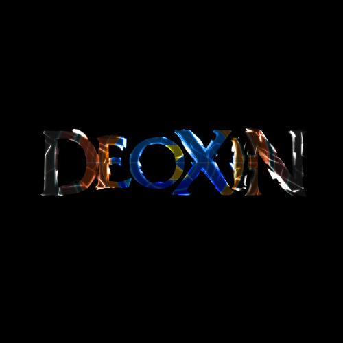 Deoxin's avatar