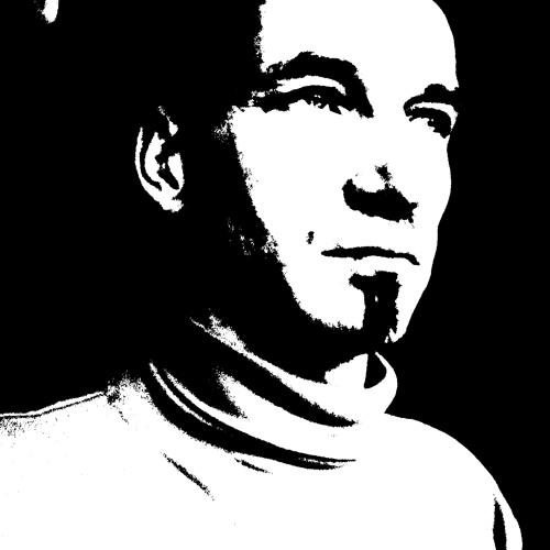 Slieve-Muenchen's avatar
