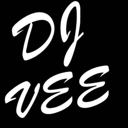 DJ VEE3's avatar