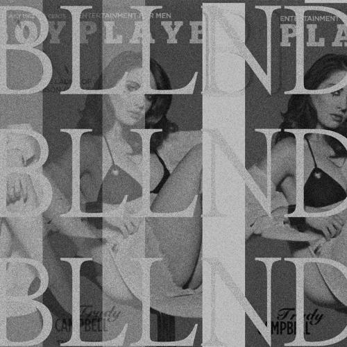 BLLND's avatar