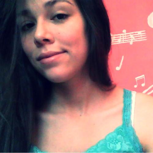 Vanessa Teixeira 5's avatar