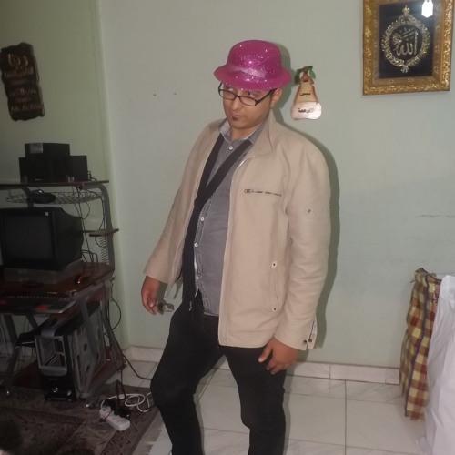 Ali Atta 5's avatar