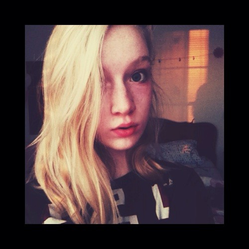 lindah102's avatar