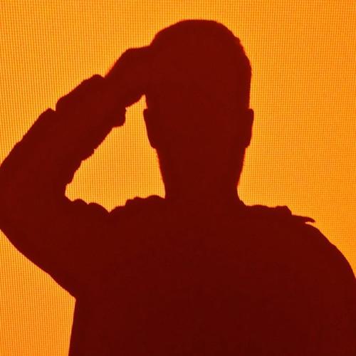 UrbaneNYC's avatar