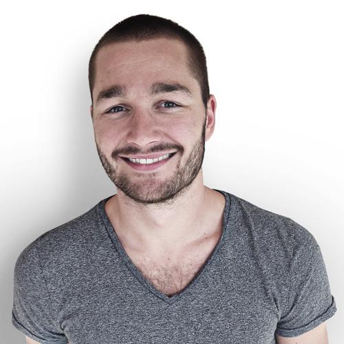 dwilt's avatar
