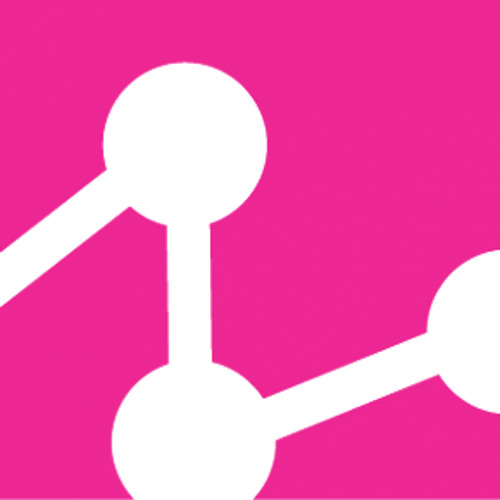 Media Molecule's avatar
