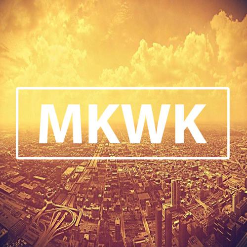 Makowski Music's avatar