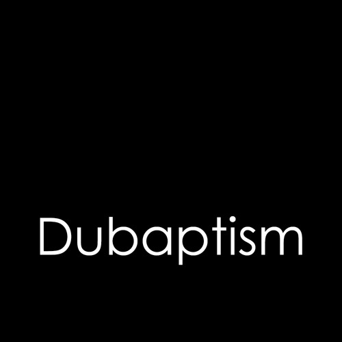 Dubaptism's avatar