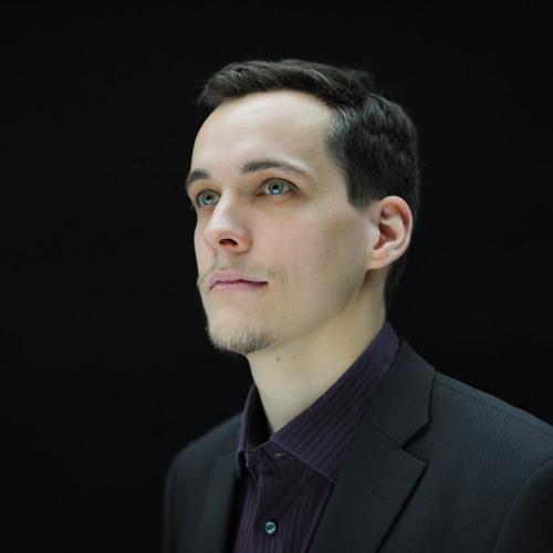 deli-musik's avatar