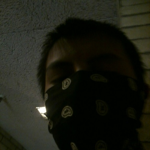 420apache's avatar