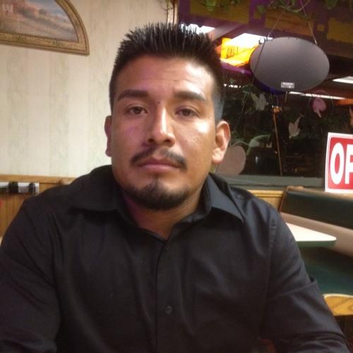 Luis Padilla 46's avatar